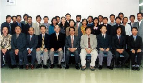 hisasgroup