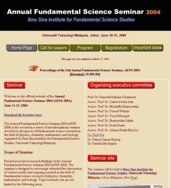 afss2004_website