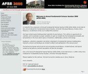 afss2006_website