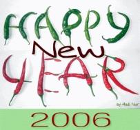 new_year_2006