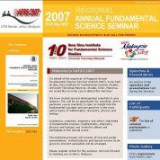 raffs2007_website