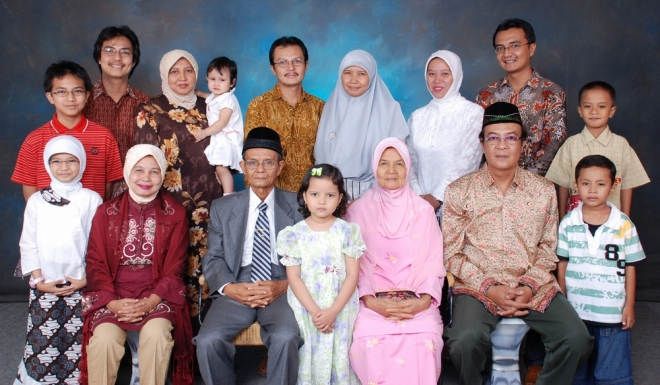 foto_keluarga_besar
