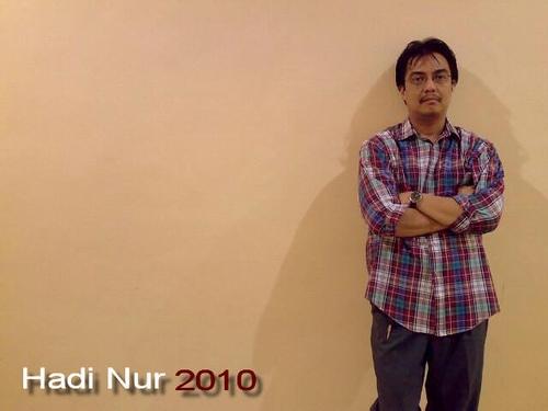 hadi_2010