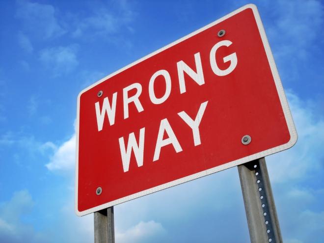 wrong-way-sign1