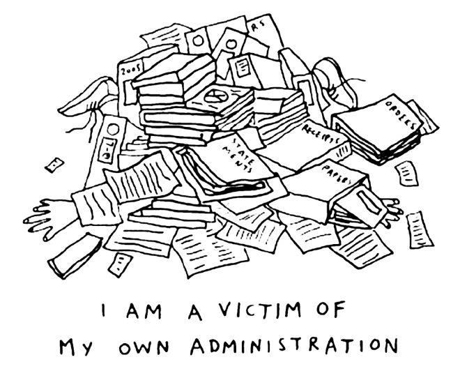 administration.png