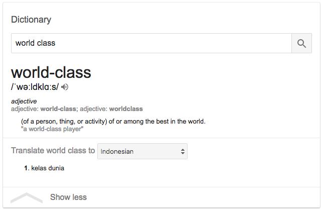 world class.png
