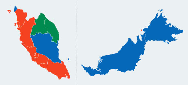ge14map2.png