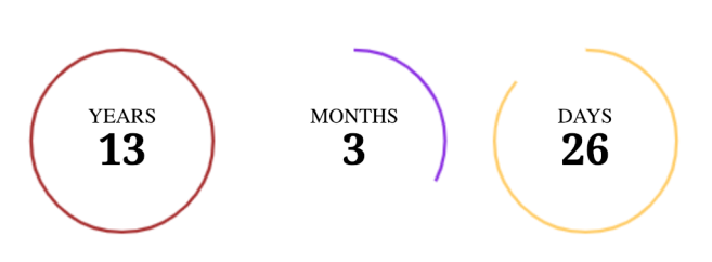 countdown_timer.png