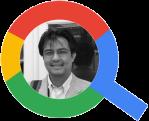 googleHN